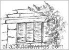 Window Sketch