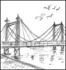 Bridge Sketch