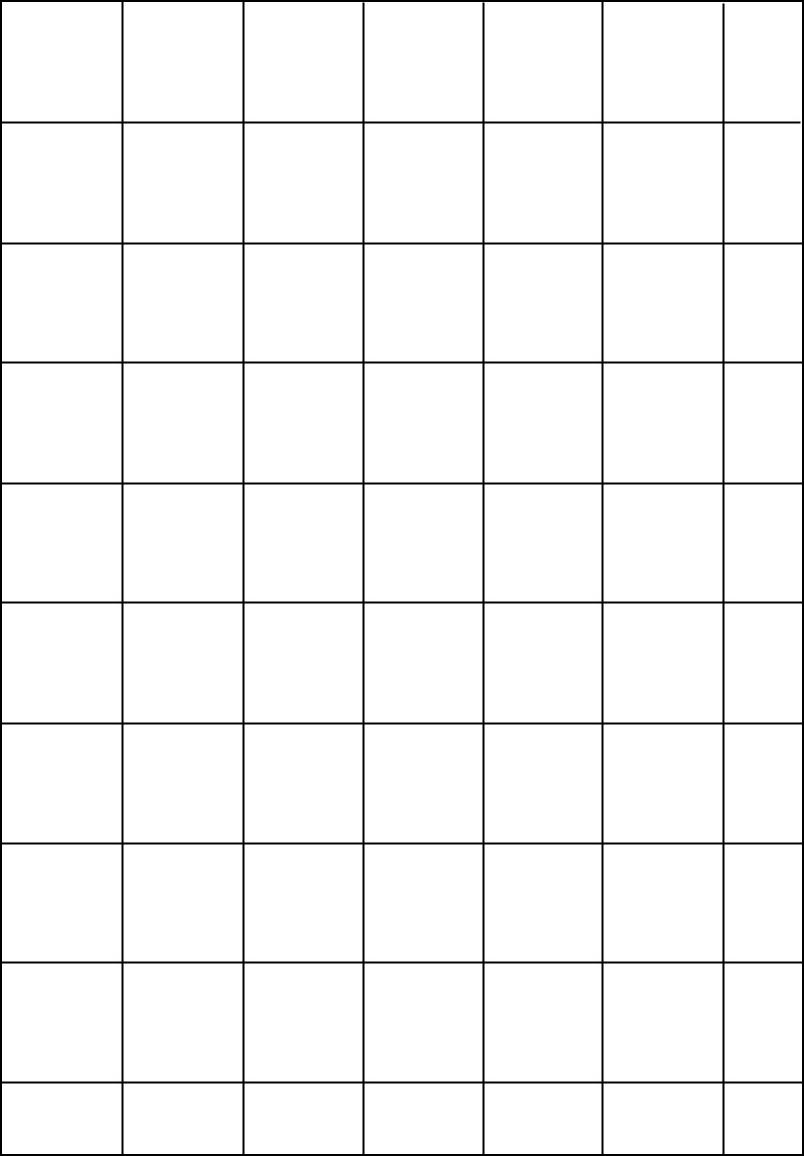 Print This Grid