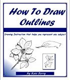 How To Draw Outlines