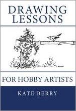 For the Hobby Artist