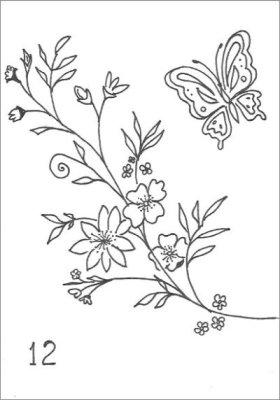 Card Drawing