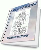 learn to draw and sketch