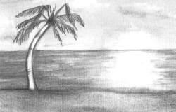 Landscape Drawing Lessons