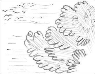 Rapid Drawing