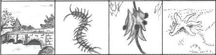 Thumbnail Drawing 2