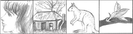 Thumbnail Drawings 4