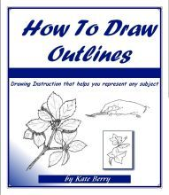 Outline Ebook