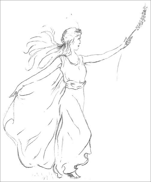 Easy Fairy Drawings Fairy-sketches-large.jpg
