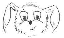 Video Bunny